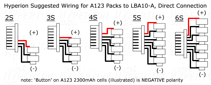 flymodelcomponents.it1 4_1 lba10 a123 manual eng doc ( pdf lipo wiring diagram at n-0.co